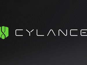 BlackBerry rumored to be in talks to acquire cybersecurity company Cylance