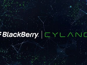 BlackBerry Cylance wins five Cybersecurity Excellence Awards