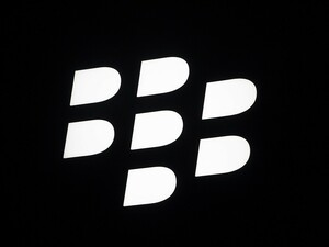BlackBerry 'Monet' codename now starting to appear in config files