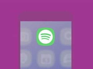Spotify Lite for Android is now officially available
