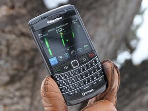Download Whatsapp Blackberry Bold 9780 Free - ARCHIDEV