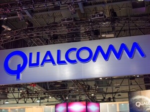 Qualcomm to pay China $975 million in antitrust lawsuit