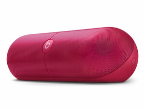 Recall issued for Beats Pill XL Bluetooth speaker