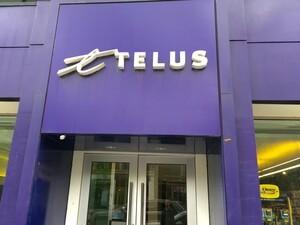 Telus adds more Easy Roam destinations