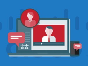 Grab the Cisco complete network certification bundle for $59