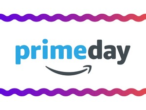 Team Thrifter will be covering all things Prime Day starting on July 10