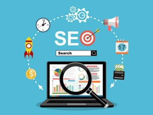 Become a certified SEO pro with this training bundle, now just $29!