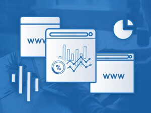 Get a lifetime subscription to Serpstat, a powerful SEO tool, for just $35!