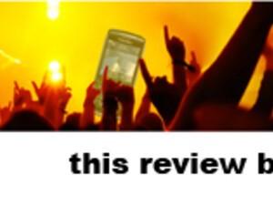 Craigslist for BlackBerry review