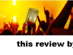 Twitter for BlackBerry Review