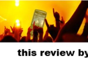 eBay for BlackBerry review