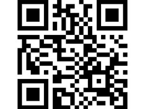 BlackBerry Messenger Stress Test 2 - Add Me as a Contact!!