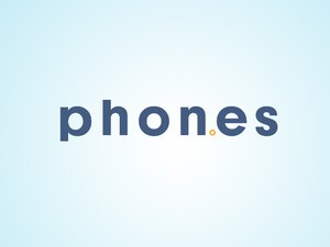 Introducing PHON.ES, our new URL shortener for CrackBerry and all our Mobile Nations sites!
