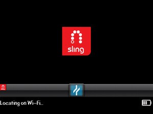 SlingPlayer Mobile for BlackBerry Beta Review