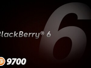 Leaked OS 6.0.0.461 for the BlackBerry Bold 9700