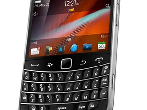 CrackBerry Asks: What features are most important in your BlackBerry smartphone?
