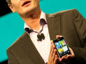 CrackBerry Poll: Do you still believe RIM will be able to execute