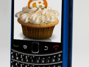 CrackBerry Birthday Contest: Win a Custom Painted Colorware BlackBerry Torch, Bold 9780 or Pearl 3G!