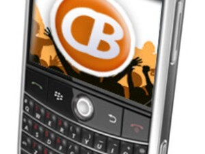 Help Us Help You: Take the CrackBerry Visitor Survey!