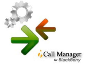 Review: i,Call Manager Light for BlackBerry