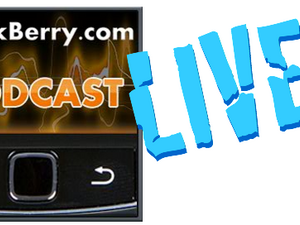 CrackBerry Podcast 066: Android Apps on BlackBerry, BlackBerry 7, 2011 Phones, PlayBook and more!