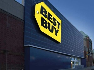 AT&T and Verizon to roll out mini-shops in Best Buy stores