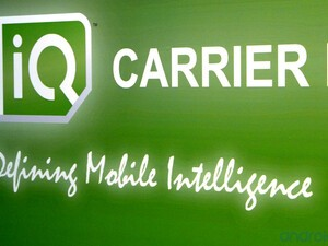 Carrier IQ settles lawsuit over consumer privacy