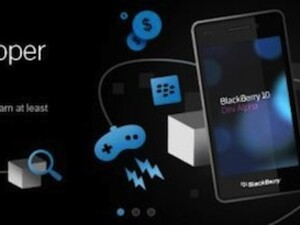 Adobe AIR apps now qualify for the $10K Developer Commitment and Built for BlackBerry program