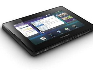 4G LTE BlackBerry PlayBook Accessory Roundup - Leave a comment for a chance to win a 4G LTE PlayBook accessory!