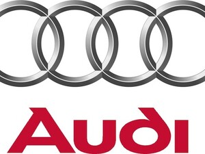 Audi Introduces Roadside Assistance App for BlackBerry