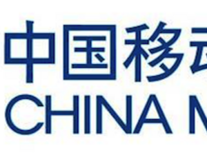 China Mobile launches BIS for individuals