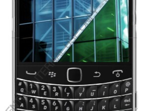 BlackBerry Dakota pictured and specs revealed; Keyboard, touchscreen, HD video and more