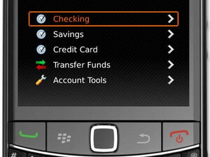 Mobile Checkbook 4.0 Now Available