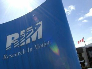 After much waiting, are RIM's new CMO/COO executive hires any good?