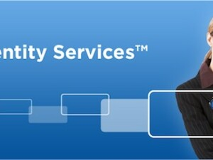HID Global launches Secure Identity Services for provisioning and managing NFC credentials