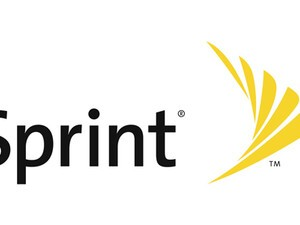 BlackBerry Bold 9650 Coming to Sprint May 23rd
