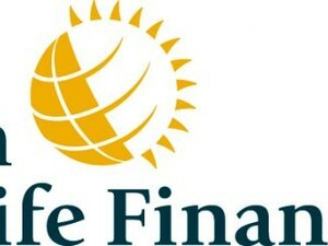 Sun Life Financial to use BlackBerry Playbook for group retirement sign-ups