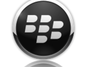 Press Release: BlackBerry App World Now Available In Over 100 Markets