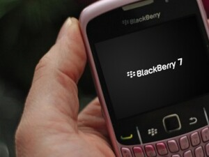 Leaked OS 7.0.0.100 for the BlackBerry 9810 9860 and 9900