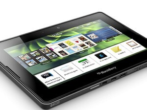 Clearing up the PlayBook Confusion: BlackBerry Bridge vs. Internet Tethering