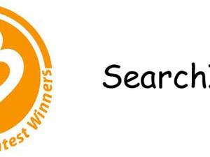 Contest Winners: SearchIt, TeleNav, Colorware & SmrtCase