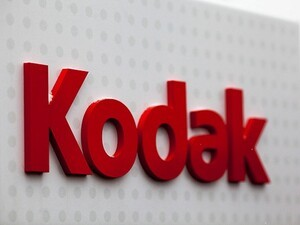 ITC rules Kodak '218 patent is invalid in case against RIM