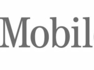 T-Mobile killing service to unlocked Storm devices?