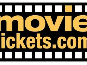 MovieTickets.com app coming soon to a BlackBerry near you