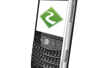 ZoomSafer launches beta of Bluetooth-enabled safe driving software for BlackBerry