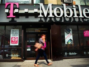 T-Mobile to end device subsidies in 2013
