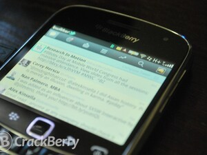 Twitter for BlackBerry 3.2.0.11 now available in the BlackBerry Beta Zone