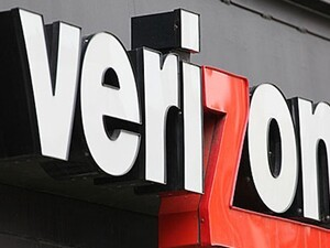 Verizon once again looking to buy 45 percent stake back from Vodafone
