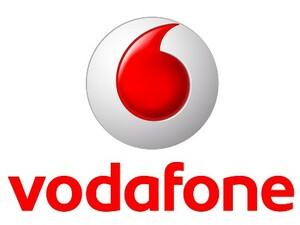 BlackBerry Bold 9780 gets Vodafone UK pricing