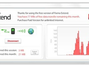 Fixmo Extend now out of public beta- exclusive 50% off today!!